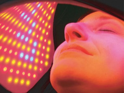 Ultimate guide to led light therapy for skin sw1 clinic over 1700 focused diodes to ensure proper power density over a uniform beam profile while revage 670 laser an fda approved low level laser therapy for solutioingenieria
