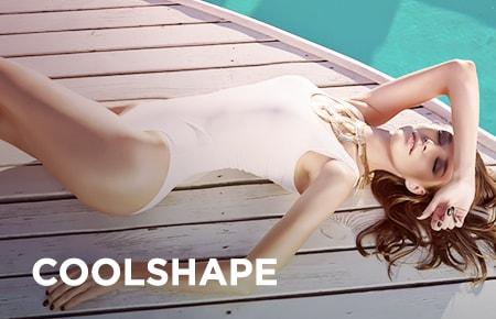 Coolshape