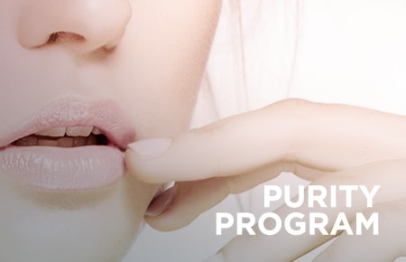 Purity Program