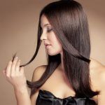 (English) 10 Reasons Your Hair Looks Thin