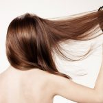 (English) The Future in Hair Loss Treatments
