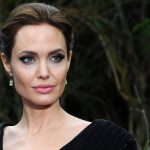 (English) Give me beautiful eyes like Angelina Jolie