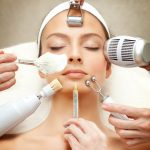 One-time treatments to invest in
