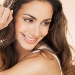 5 THINGS YOU NEED TO KNOW ABOUT COLLAGEN FOR YOUTHFUL SKIN
