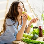 How to Cleanse your body right