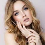 top 3 laser treatments for amazing skin