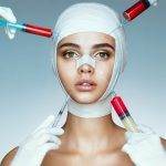 Vampire facials: all you need to know
