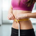 7 ways to get a smaller waist