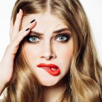 Top 5 mistakes that is making your pigmentation worse