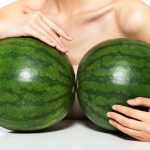 Everything you need to know about breast implants