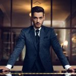 (English) Male grooming hacks that every guy should know