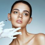 Choosing Between Botox and Fillers