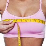 Facts And Myths About Breast Augmentation