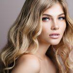 Good skin: Genes or Hard work?
