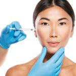 All you need to know about filler injections: are they for you?