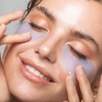 Beauty trends for 2020