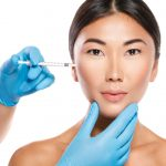 Everything you need to know about fillers
