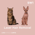 Thinking about Laser Hair Removal?
