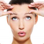 (English) 5 things to do know before getting BOTOX
