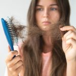 Does Laser Hair Therapy really help to restore hair loss?