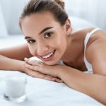 How to rebuild collagen in your face