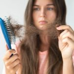 Doctor-approved treatments for hair loss