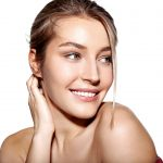 Why your skin looks dull and how to get the glow back on