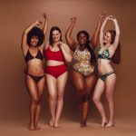 Knowing your body type can help you shed unwanted pounds