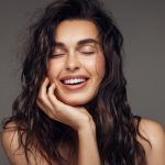 Aesthetic treatments for under $800