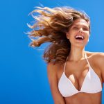 It's time to debunk these top 5 myths about Breast Implants